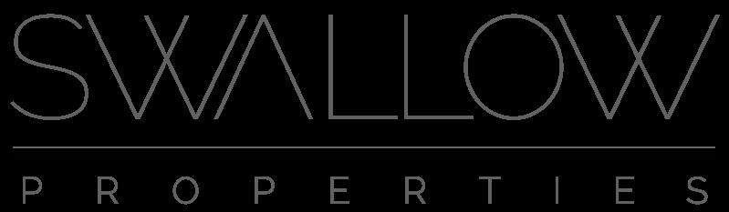 Swallow Properties Logo